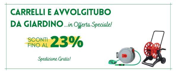 Offerta imperdibile su Sendero.deals!