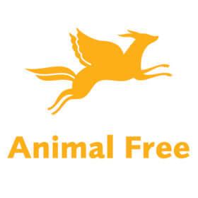 scarpe animal free italia