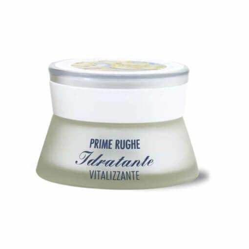 Pilogen - Prime Rughe Idratante Vitalizzante