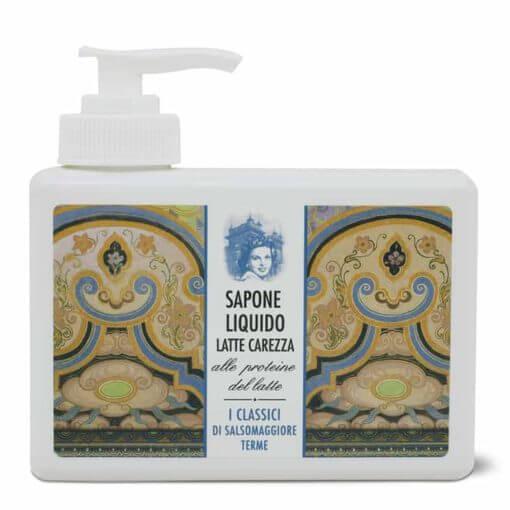 Pilogen - Sapone Liquido