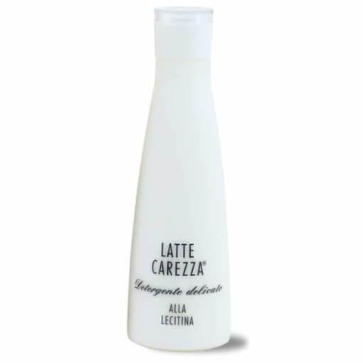 Pilogen - Latte Carezza Detergente Delicato