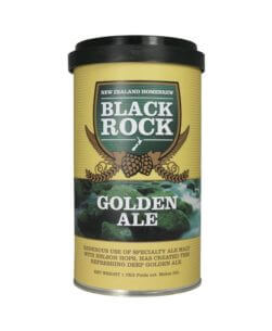 Malto Black-Rock-Golden-Ale