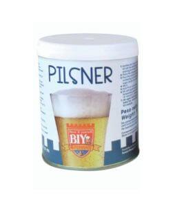 Malto Pilsner 1,5 kg