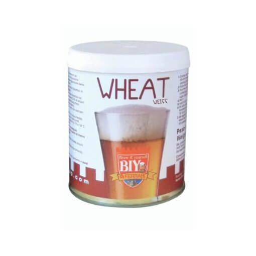 Malto Wheat Weiss 1,5 kg