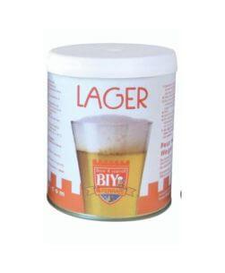 Malto Lager 1,5 kg