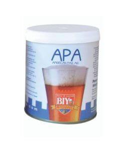 Malto APA 1,5 kg