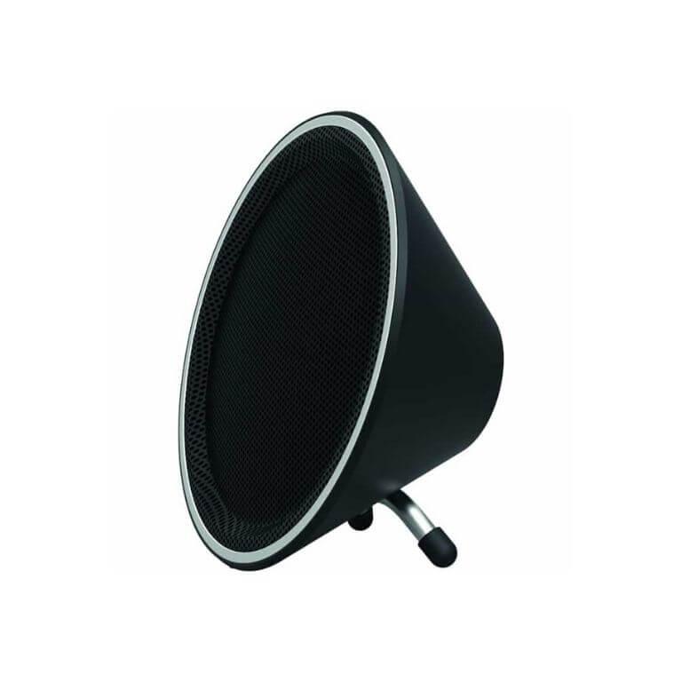 Cassa Portatile con Microfono - Twin Tx-136 - TX Think Xtra