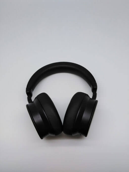 Cuffie wireless noise cancelling