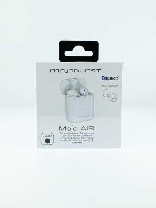 auricolari bluetooth wireless MJ-3529B