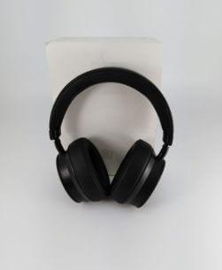 Cuffie con microfono Bluetooth