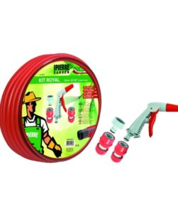 Kit Irrigazione Royal Ipierre