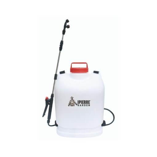 Pompa irroratrice a spalla Power Sprayer