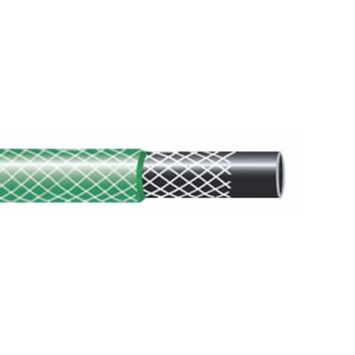tubo extra trasparente