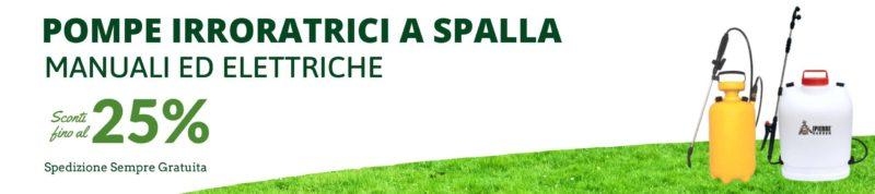 https://www.sendero.deals/it/categoria-prodotto/giardinaggio/nebulizzazione/pompe-irroratrici-a-spalla/