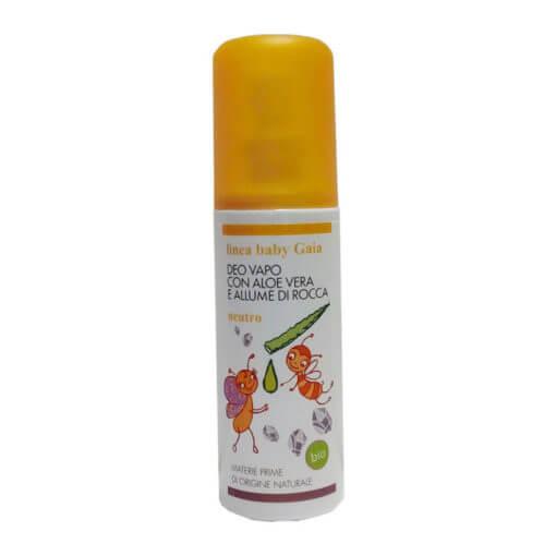 deodorante vapo no gas