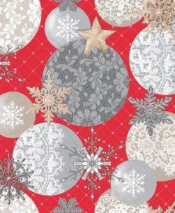 tovaglia-natalizia-minuit-natalizia-rosso-7000_03