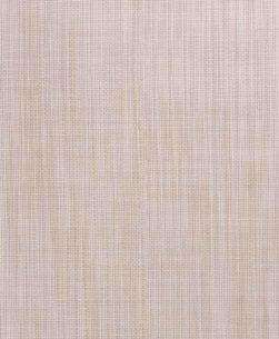tovaglia trama tessile beige