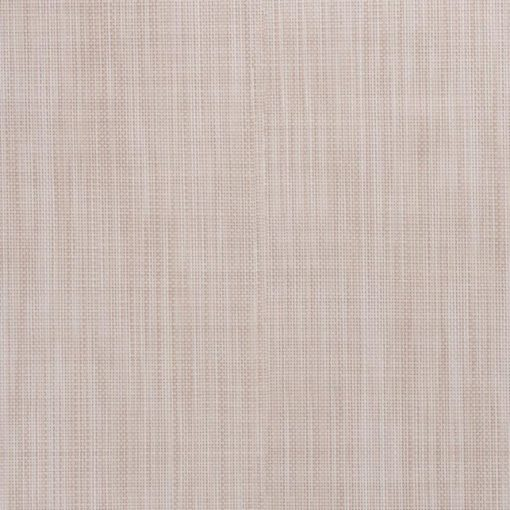 tovaglia confezionata trama tessile beige