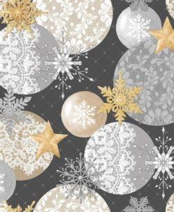 tovaglia-natalizia-grigio-7000-02