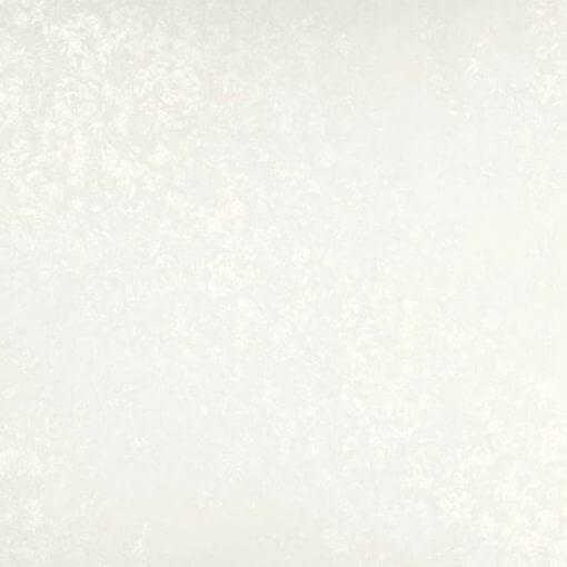 tovaglia al metro damasco floreale bianco