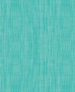 tovaglia al metro trama tessile Tiffany