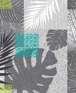 tovaglia-metro-fantasia-guatemala-grigio